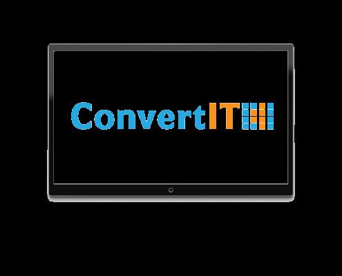 convert-IT